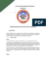 proyecto_empresarial