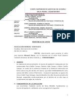 01428-2012 2DA INSTANCIA.doc