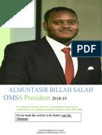 muntasir Pr omss,.pdf