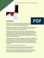 2 CORINTIOS..pdf