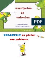 descripcindeanimales-131120141928-phpapp01.pdf