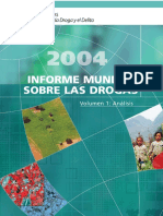 Wdr2004 Vol1 Spanish