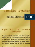 procesoscontablesdiapositivas-130123170417-phpapp01