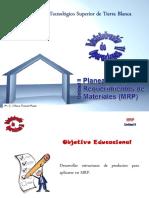 170109178-Unidad-Dos-Mrp.pdf