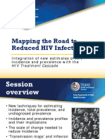 Mapping the Road to Reduced HIV Infections.pdf