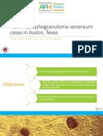 Rise in Lymphogranuloma venereumcases in Austin, Texas.pdf