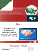 Monitoring PrEP Uptake Using National, State-Level PrEP Data.pdf