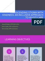 TRANSCENDING STIGMA WITH KINDNESS AN INCLUSIVE APPROACH TO HIVSTI CARE.pdf