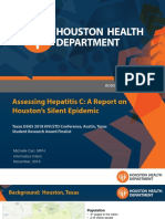 Assessing Hepatitis C A Report on Houston's Silent Epidemic.pdf