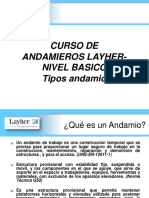 1. PRESENTACION TIPOS-