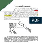BATTAGLIA V - LA GEOGRAFIA DELLA BIBBIA.pdf