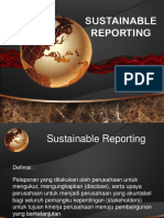 Slide ACC 301 Sustainability Reporting