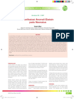 05_191Manifestasi Anomali Ebstein pada Neonatus.pdf