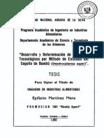 CCORIMANYA NAVARRO YUDITS.pdf