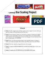 Candy+Bar+Scale+Project+(1)
