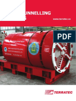 TERRATEC-Microtunnelling-Brochure.pdf