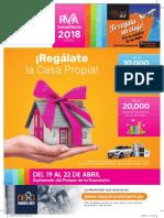 REVISTA-FIP-2018-web.pdf