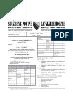 Plan_i_program_specijalizacija_17-11.pdf