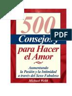 152299391-500-Ideas-de-Sexo.pdf
