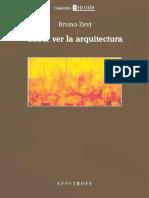 Saber-Ver-La-Arquitectura.pdf