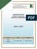 Electroméc-Electromécanique.pdf