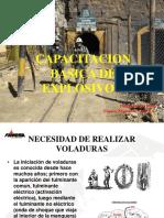 Capacitación Básica Explosivos Famesa.pptx