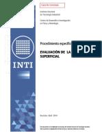 Pem04d.pdf
