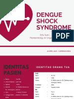 DSS FIX.pdf
