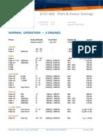 b737mrg_powersettings_737-NG.pdf
