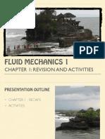 Chapter 1 Activity.pdf
