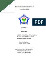 MAKALAH_FISIKA.docx.docx