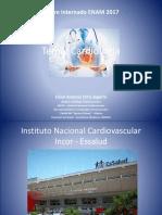 Enam Cardiología 1v (2)