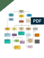Custom Organizational Chart 2