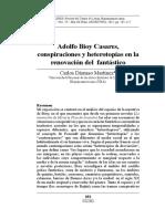 Bioy Casares heterotopías en lo fantástico.pdf
