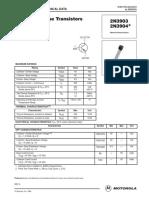2N3903-2N3904_Motorola.pdf
