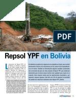 02 Repsol en Bolivia