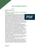 CONCORDANCIA TEMaTICA DE LA BIBLIA.pdf