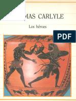 Los-Heroes.pdf
