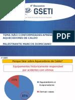 Marcos_Domiciano_4GSETI.pdf