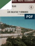 BD0063.PDF (1).pdf