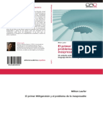 978-3-659-07010-5.pdf