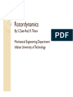 rotordynamics-introduction.pdf