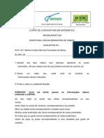 Artigo Adson Viana Alecrim