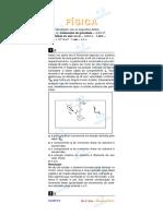 ITA2003.pdf