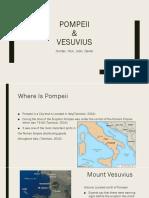 pompeii  natural diasters   1