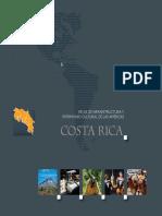 Atlas Cr Ministerio Cultura