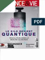 Kilo Quantique1