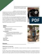 eltelefono.pdf