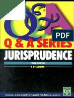 Jurisp.pdf