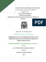 PROYECTO DE TESIS DE CHINO antes de modificar para presentar (1).docx